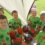 2011_Oct_Fall_Festival_painting_pumpkins_brig_brody_connorw_karsynn_owen_ciel