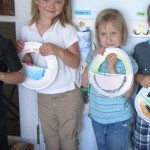 2012_april_easter_baskets_gavin_owen_karsynn_ella_connorw_ciel_connorg